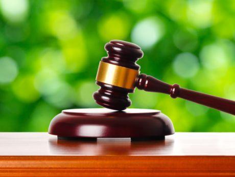 税務遺留分侵害額請求調査・審査請求・取消訴訟
