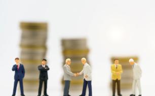 保証債務は遺留分の計算で控除される?