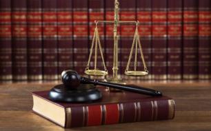 最判令和3年4月16日 ~遺言有効確認請求事件